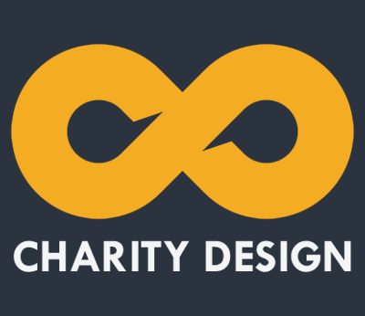 Charity Design Logo